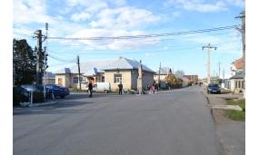 Peisaje din comuna