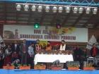 Ziua comunei Podoleni  August 2014.