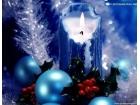 Mesajul primarului Cristian Croitoriu adresat locuitorilor comunei,cu prilejul sărbătorilor de iarnă