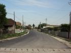 Asfaltare strada Bociulesti